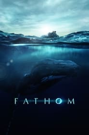Fathom 2021