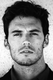 Photo de Sam Claflin Captain Stanhope