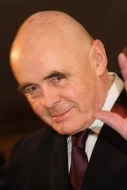 Stanislaw Tym