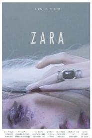 Zara (2020)