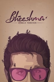 Bheeshma (2020) HDRip Telugu Full Movie Online