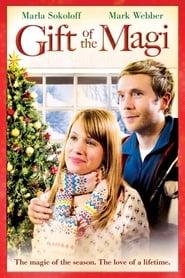 Voir Noël sans cadeaux en streaming complet gratuit | film streaming, StreamizSeries.com
