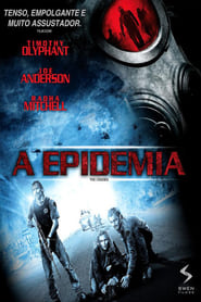 Filme – A Epidemia