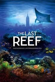 The Last Reef (2012)