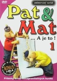 Pat a Mat: Série 10