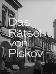 Das Rätsel von Piskov