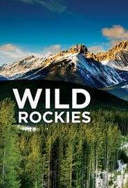 Wild Rockies Saison 1