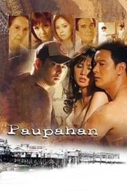 Watch Paupahan (2008)