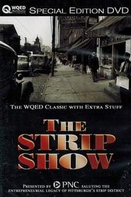 The Strip Show 1996