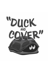 Image Duck and Cover
