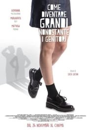 Come diventare grandi nonostante i genitori Watch and Download Free Movie in HD Streaming