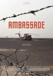 Ambassade (2019)