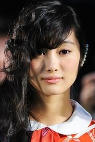Shiori Kutsuna