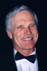 Image Ted Turner
