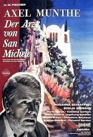 Axel Munthe – Der Arzt von San Michele 1962