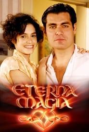 Eterna Magia 2007
