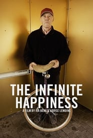 The Infinite Happiness (2015) Online Cały Film Lektor PL