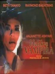مشاهدة فيلم Halik Ng Vampira 1997 مترجم أون لاين بجودة عالية
