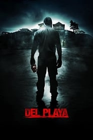 Del Playa (2017) 720p AMZN WEB-DL 750MB Ganool