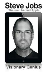 Steve Jobs: Visionary Genius (2012)
