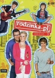 Rodzinka.pl: Season 3