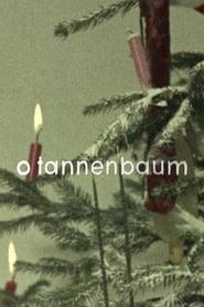 9/64: O Christmas Tree (1964)