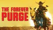 EUROPESE OMROEP | The Forever Purge
