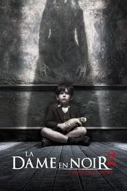 Voir La Dame en Noir 2 : L'Ange de la Mort en streaming VF sur StreamizSeries.com | Serie streaming
