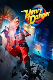 Henry Danger Season 4 Episode 18