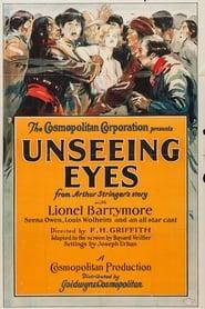 Unseeing Eyes