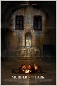 Murder in the Dark (2008)