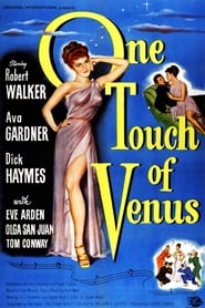 Image One Touch of Venus (1948)