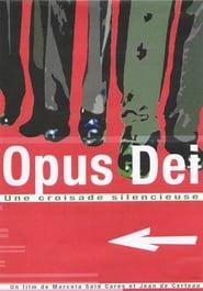 Opus Dei - Una cruzada silenciosa (2006)