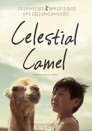 Imagen Celestial Camel