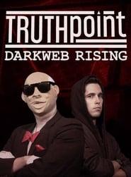 Truthpoint Elexecution: Endgame: Zero Dark 2020 (2020)