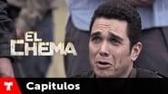 El Chema 1x51