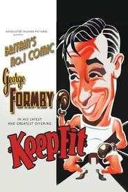 Keep Fit (1937)