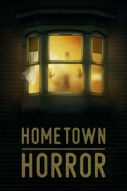 Hometown Horror - Season 1