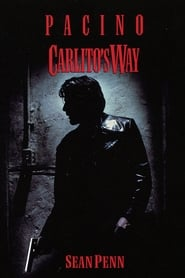 Carlito's Way - Azwaad Movie Database