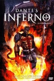 Dante's Inferno – Un poema animato (2010)