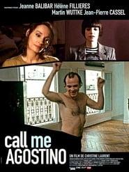 Call Me Agostino