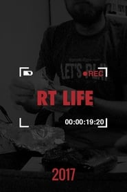 RT Life streaming vf poster