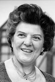Lia Wöhr