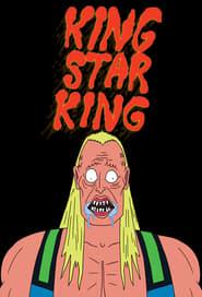King Star King 2014