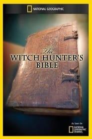 مترجم أونلاين و تحميل Witch Hunter's Bible 2010 مشاهدة فيلم