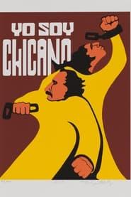 Yo Soy Chicano 1972