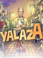 Yalaza 2017