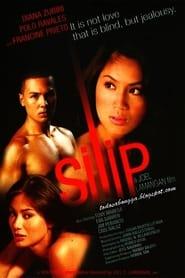 Watch Silip (2007)