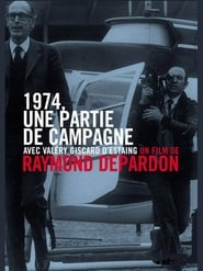1974, une partie de campagne movie