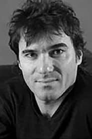 Rod Lousich